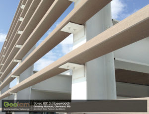 Geolam_Architectural_Elements_32