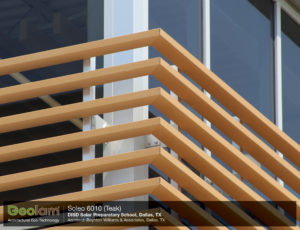 Geolam_Architectural_Elements_53