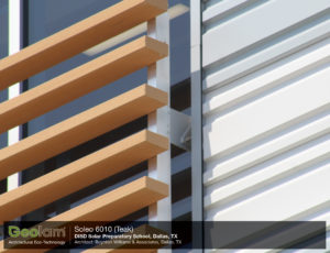 Geolam_Architectural_Elements_54