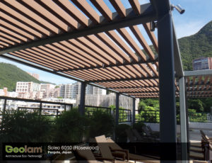Geolam_Architectural_Elements_Pergola_19