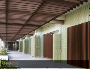 Geolam_Architectural_Elements_Pergola_20