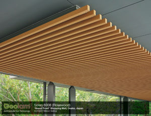 Geolam_Architectural_Elements_Pergola_4