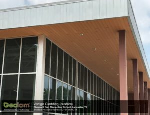 Geolam_Cladding_17