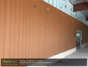 Geolam_Cladding_18