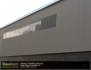 Geolam_Cladding_40