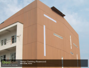 Geolam_Cladding_48