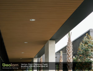 Geolam_Cladding_5